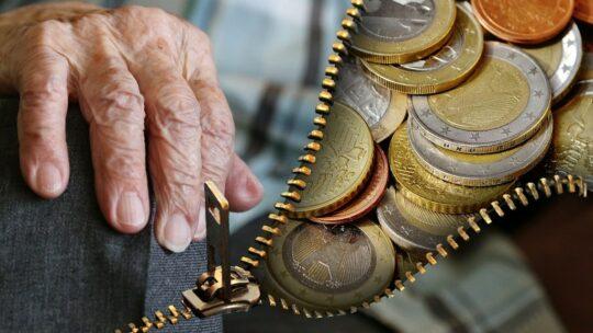 Comment obtenir une majoration de sa retraite ?